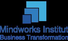 Business & Digital Transformation